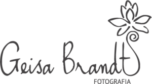 Geisa Brandt | Fotografia autoral, retrato e still em São Paulo