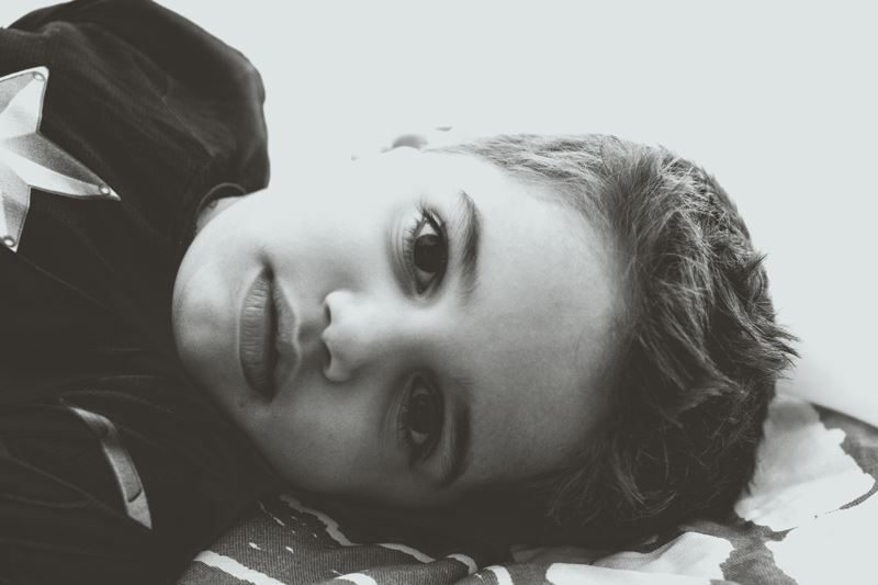 Geisa Brandt retrato 02